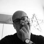 Aristide_Michetti