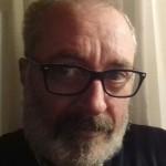 fabrizio_mulone