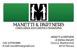 manetti-partners
