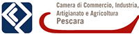 camera_commercio