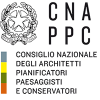 cnappc_logo