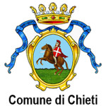 comune_chieti