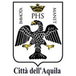 comune_dell_aquila