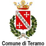 comune_teramo