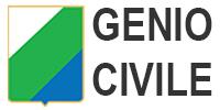 genio-civile