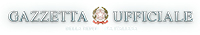 logo_gazzetta_ufficiale