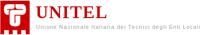 logo_unitel