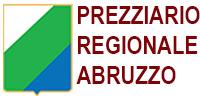 prezziario_regionale