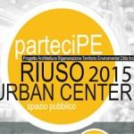 evento-seminario-riuso2015