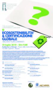 260_locandina_seminari_ecosostenibilita