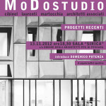 537_incontro_modostudio