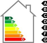 Le novità legislative sulla certificazione energetica degli edifici