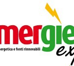 emergie (1)