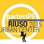 eventi-parteciPE-RIUSO2015-a