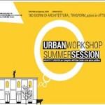 eventi-urbanworkshop