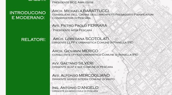 812_locandina_convegno_agibilita