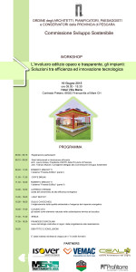 991_Workshop_Involucro_Edilizio-LOCANDINA
