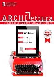 archilettura_locandina-concorso-web-th