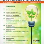 diagnosi_energetica