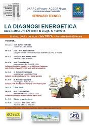 diagnosi_energetica_oda