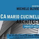 eventi-incontro-michele-olivieri