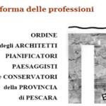 eventi-incontro-riforma-professioni