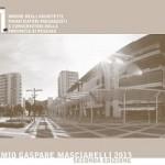 eventi-premio-masciarelli-2013