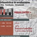 eventi-urbanistica-in-evoluzione