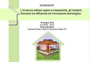 workshop-involucro_edilizio2