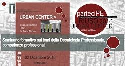2016-12-02_seminario_deontologia