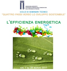4passi_sviluppo_sostenibile