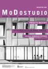 537_incontro_modostudio-th