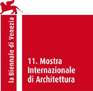 Biennale+Architettura
