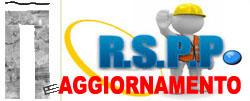 OdA_formazione-corso_rspp-aggiornamento