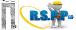 OdA_formazione-corso_rspp