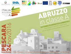 abruzzoinclassea