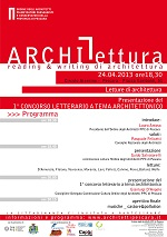 archilettura-th