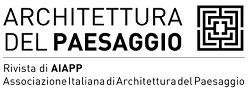 architetturapaesaggio