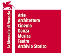biennale-logo