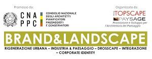 brand_landscape