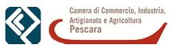 cameracommerciopescara