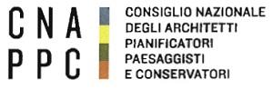 cnappc-logo2