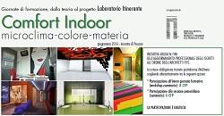 comfort-indoor