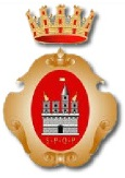 comunepenne