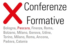 conferenze_formative