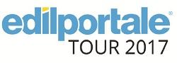 edilportale-tour2017