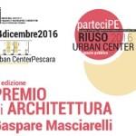 eventi-presentazione-premio-masciarelli-2016