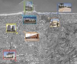 eventi-trasformazioni-urbane-citta-contemporanea