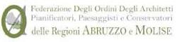 federazione_architetti_abruzzo-molise