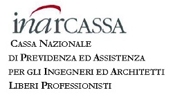 inarcassa-logo2